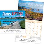Smart Living Wall Calendars